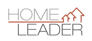 HomeLeader AG